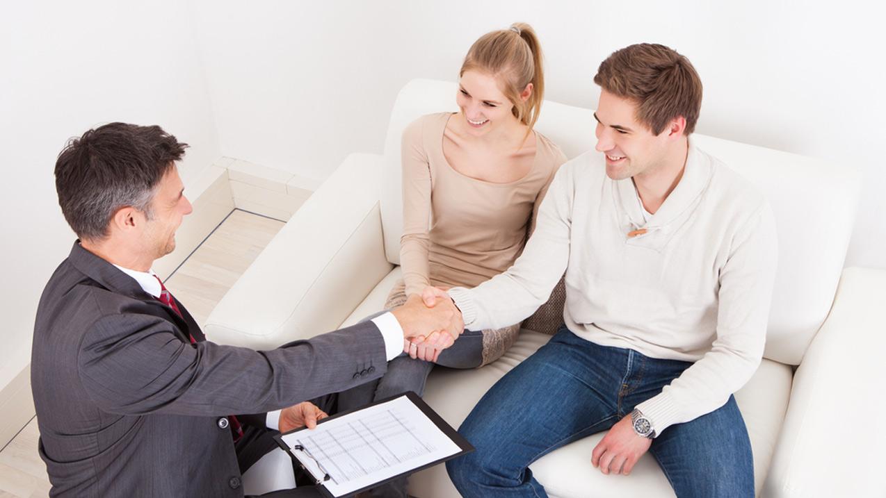 litigation support - client attendance
